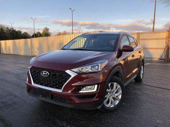 vehicule-hyundai-tucson-2020-usage-a-vendre-a-x