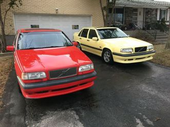 volvo-850r-1997-auto-cars-trucks-laval-north-shore-kijiji