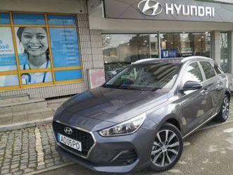 hyundai i30 sw 1.0 tgdi style plus a gasolina na auto compra e venda https://cloud.leparking.fr/2020/11/22/01/49/hyundai-i30-sw-hyundai-i30-sw-1-0-tgdi-style-plus-a-gasolina-na-auto-compra-e-venda-cinzento_7869274856.jpg --