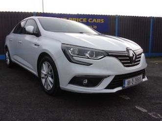 renault-megane-dynamique-coupe-2018-for-sale-in-dublin-for-eur16450-on-donedeal