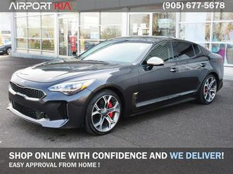 used 2019 kia stinger gt awd demo/ clean carfax/leather/blind spot detection/sunroof/andro https://cloud.leparking.fr/2020/11/26/14/58/kia-stinger-used-2019-kia-stinger-gt-awd-demo-clean-carfax-leather-blind-spot-detection-sunroof-andro-grey_7875227070.jpg --