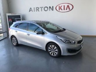 kia-ceed-cee-d-sportwagon-1-6-ex-estate-sales-op-for-sale-in-dublin-for-eur14999-on-donedea