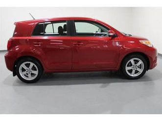used-2011-scion-xd-we-approve-all-credit