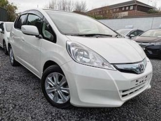 honda-fit-2011-navigation-for-sale-in-dublin-for-eur6599-on-donedeal