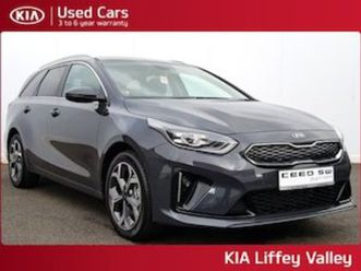 kia-ceed-1-6-k3-plug-in-hybrid-sportswagon-for-sale-in-dublin-for-eur31095-on-donedeal