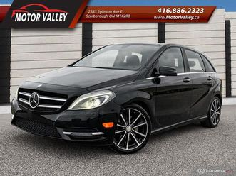 used-2013-mercedes-benz-b-class-b250-sports-tourer-sunroof-no-accident
