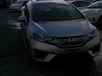 152-honda-fit-hybrid-for-sale-in-dublin-for-eur9250-on-donedeal