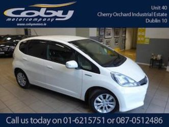 honda-fit-gp1-cvt-hybrid-5dr-auto-immaculate-car-for-sale-in-dublin-for-eur7450-on-donedeal