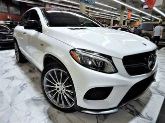 coupe-4matic