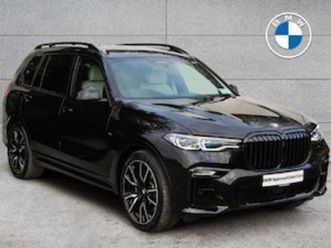 bmw-x7-xdrive30d-m-sport-for-sale-in-cork-for-eur119900-on-donedeal
