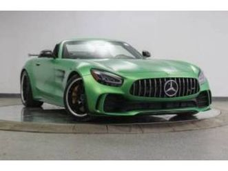 amg-gt-r-roadster
