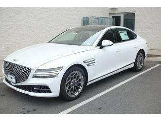 brand-new-white-color-2021-genesis-g80-for-sale-in-chantilly-va-20151-vin-is-kmtgb4sc6mu