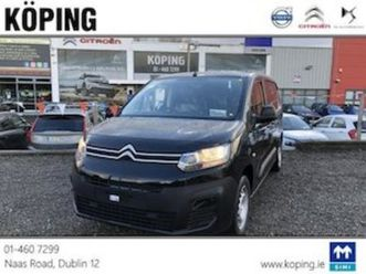 citroen-berlingo-lx-blue-hdi-100-bhp-lwb-long-for-sale-in-dublin-for-eur15150-on-donedeal