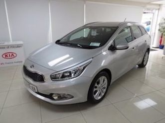 kia-ceed-sw-1-6-ex-5dr-for-sale-in-kildare-for-eur13995-on-donedeal