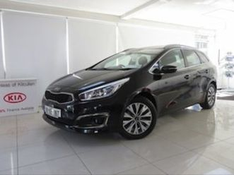 kia-ceed-sportswagon-1-6-ex-5dr-for-sale-in-kildare-for-eur15495-on-donedeal