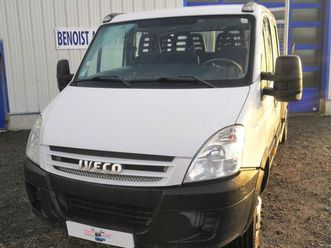 iveco-benne-7-place