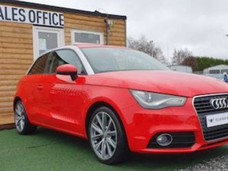 audi-a1-2011-for-sale-in-meath-for-eur8999-on-donedeal