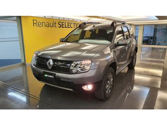 renault-duster-2-0-intens-at
