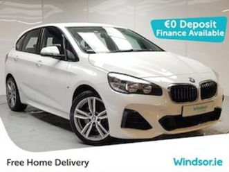 bmw-2-series-225xe-m-sport-225-xdrive-phev-step-a-for-sale-in-dublin-for-eur23995-on-donedea