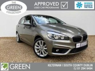 bmw-2-series-active-tourer-225xe-phev-sport-gorge-for-sale-in-dublin-for-eur24950-on-donedea