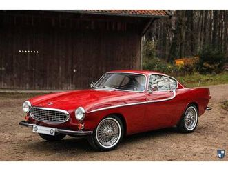 1967-volvo-p1800s-for-sale