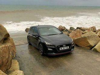 2020-hyundai-i30-2-0t-gdi-n-performance-5dr-hatchback-petrol-manual