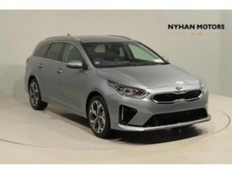 kia-ceed-sw-phev-for-sale-in-cork-for-eur30555-on-donedeal