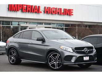 2019-mercedes-benz-gle-43-amg-coupe-4matic