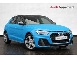 jan-2020-audi-a1-40-tfsi-s-line-competition-5dr-s-tronic