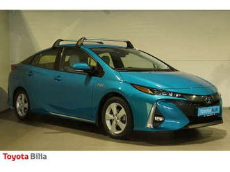 toyota-prius-plug-in-hybrid-1-8-vvt-i-phev-executive-2017-50288-km-219000