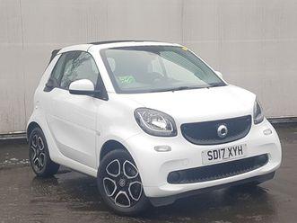 used-2017-17-smart-fortwo-cabrio-0-9-turbo-prime-2dr-auto-in-rutherglen