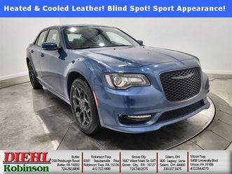 brand-new-blue-color-2021-chrysler-300-touring-for-sale-in-mckees-rocks-pa-15136-vin-is