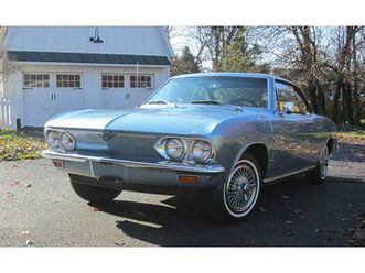 1966-chevrolet-corvair-monza-110-sport-coupe