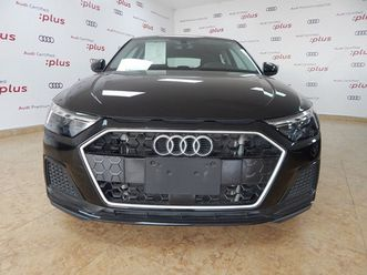 audi-a1-1-5-ego-5p-at