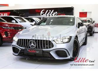2019-mercedes-amg-gt-63s-in-iridium-silver-i-excl-nappa-leather-i-gcc-i-performanc