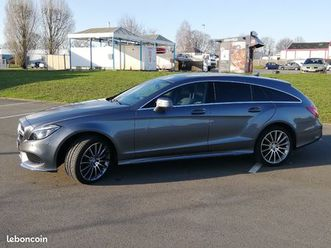 mercedes-classe-cls-2-shooting-brake-250d-executive-4matic-7-g-tronic
