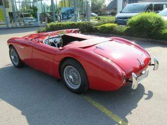 2-austin-healey-bn1-100-4-oldtimers-ancetres