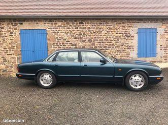 jaguar-xj6-x300