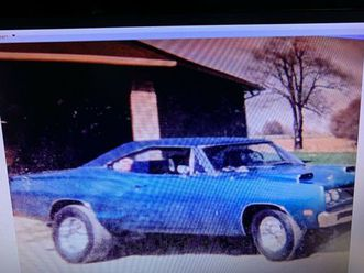 wanted-classic-cars-mississauga-peel-region-kijiji
