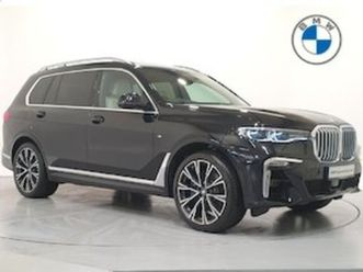 bmw-x7-xdrive30d-m-sport-for-sale-in-dublin-for-eur129950-on-donedeal