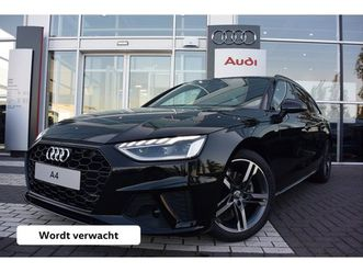 35-tfsi-s-edition-competition
