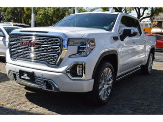 gmc-sierra-6-2-denali-dvd-at