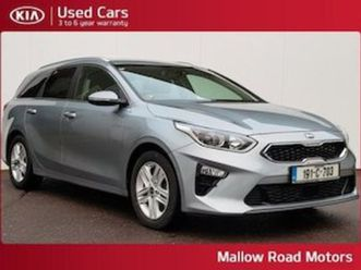 kia-ceed-wagon-1-0-k3-delivery-service-available-for-sale-in-cork-for-eur19950-on-donedeal
