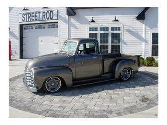 1950-chevrolet-3100-resto-mod