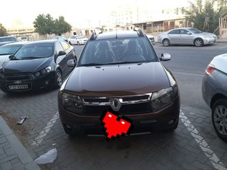 used-renault-duster-2015