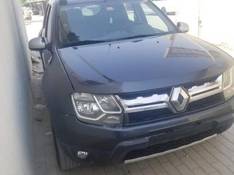 used-renault-duster-2016