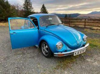 vw-beetle-1303-1641cc-twin-carb-tax-mot-exempt-px-swap-available-2-door
