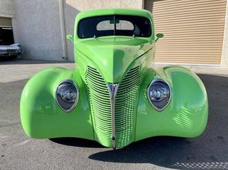 1938-ford-deluxe-coupe