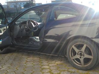 megane-coupe-1-9dci