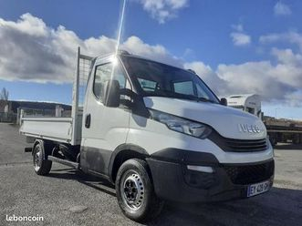 iveco-35s14-benne-jpm-3-3m-clim-charge-utile-1t